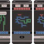 Wordiamo – Scrabble With a Twist