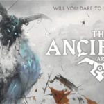 Releasing the Kraken – The Ancients AR Review