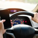 Best Apps That Can be Safely Used in the Car