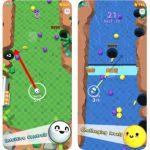 Infinite Pool – Violent Destruction for Pool Balls