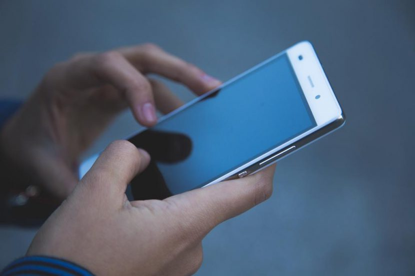 3 Tips For a Faster Mobile Website