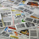 Must Have Apps for Coupon Clippers
