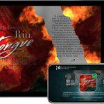 TooFar Media – A Majestic Mix of Music, Art & Story