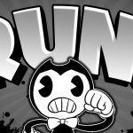 Steamboat Killy – Bendy Nightmare Run Review