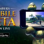 The Classic MMO Comes to Mobile – Runescape Interview with John Colgrave