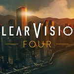 Clear Vision 4 – Sniping People In The Head Until They Die