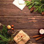 App Your Way through Christmas