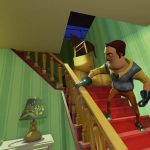 Hello Neighbor – Too Frustating, Too Little Fright
