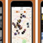 IgTwit – Who Knew Social Media & Maps Went Well?