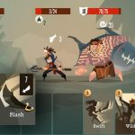 Pirates Outlaws – Slay The Spire, Just Far Worse