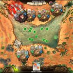 Evolution: The Game – A Board Game Adaption Done Well?