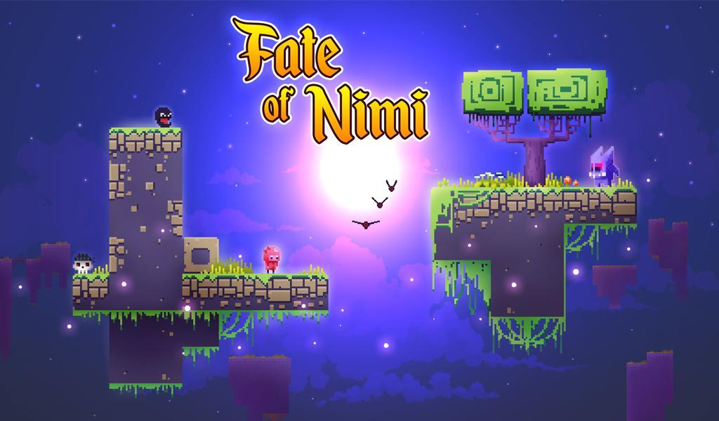 Platformers to Take You to the Next Level
