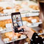 Listonic: a smart shopping list app that seeks to make the entire experience of going shopping that much easier