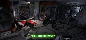 Alien: Blackout Review – Don't Nuke From Orbit