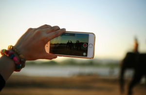 Get Your GIF On with These 5 Great Apps