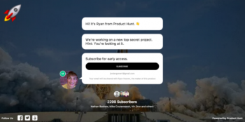How To Launch Your App On Product Hunt