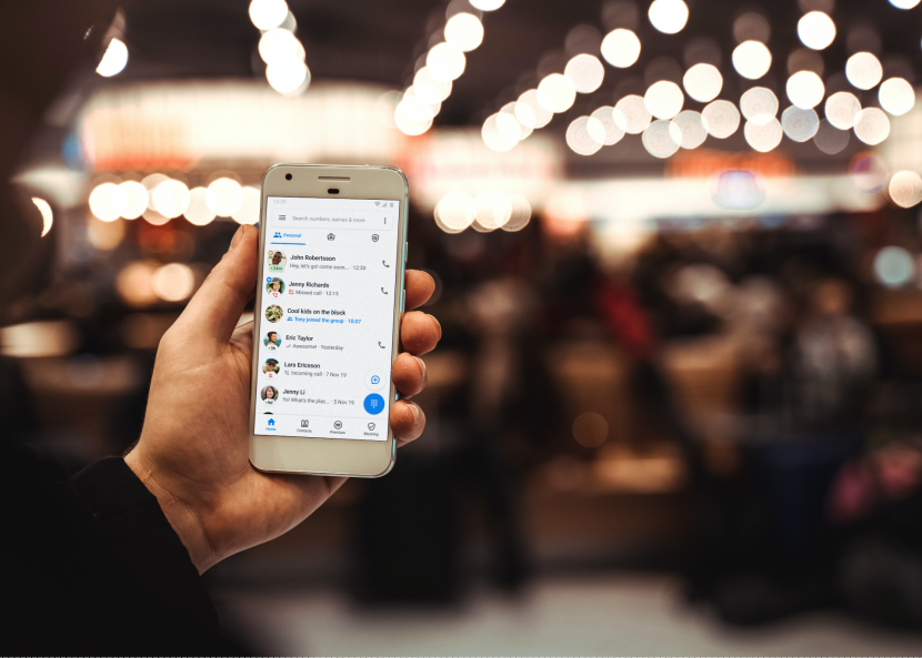 The Future of the Mobile App Industry: Trends to Watch