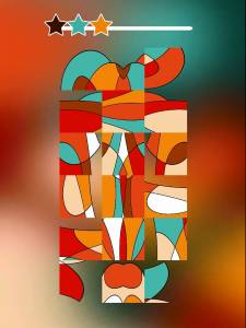Twisting Art