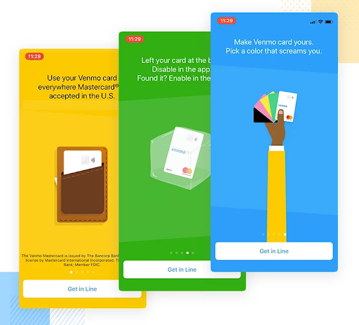 Mobile App Retention Strategies: Sequential Messaging Improves Comprehension