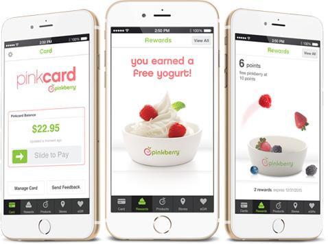 Mobile App Retention Strategies: Reward Regular Users
